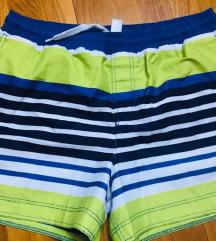 EXTREME INTIMO muške kupaće hlačice/dječaci