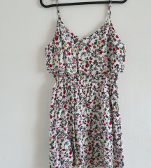 H&M ljetna haljina - 50 kn