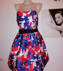 Nova haljina S i M