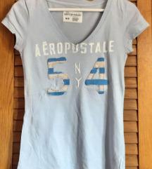 Aéropostale majica