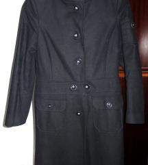 Crni X-Nation kaput 70% vuna - SNIŽENO!