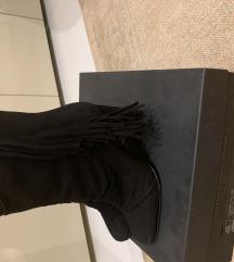 Giuseppe zanotti cizme
