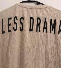 Less drama haljina