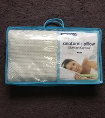 Dormeo anatomsko jastuk