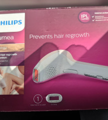 PHILIPS LUMEA PRESTIGE skoro nov/sad 700! Rezz