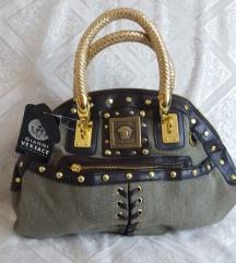 Versace nova torba