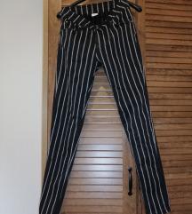 2 para hlača