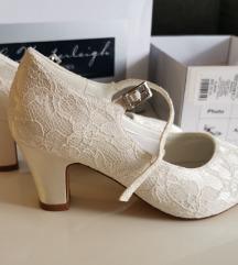 Svadbene cipele