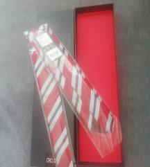 CROATA kravata - nova - limited edition