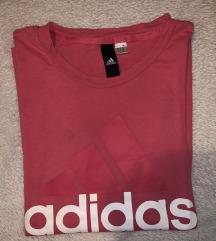 Adidas majca kratki rukav
