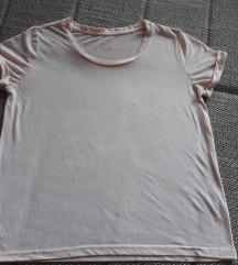 Esmara majica kratkih rukava 40/42