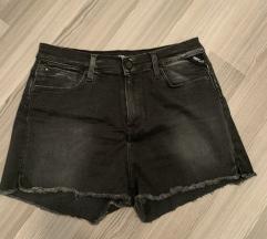 Replay kratke hlače