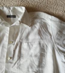 Deteer košulja