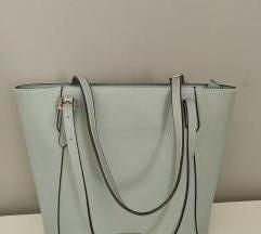 David Jones shopper bag