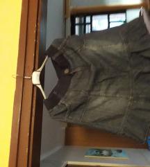 Traper suknja 38