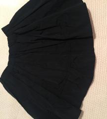 Marc Jacobs suknja vel S posebna