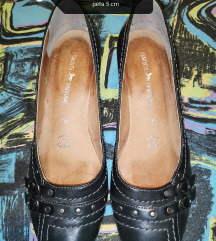 Lot cipela