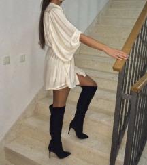 Zara tunika/haljina s postarinom