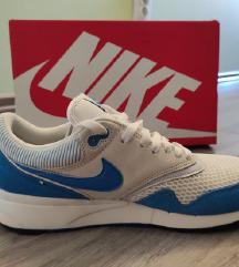 Nove Nike original muške tenisice