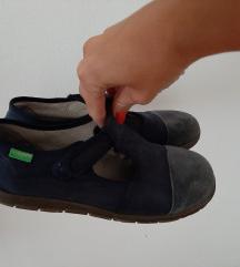 Froddo papuče 35