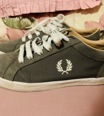 Tenisice fred perry