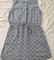 Ljetna haljina 36
