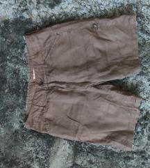 Kratke hlače Amadeus