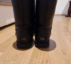 Čizme/ Ugg