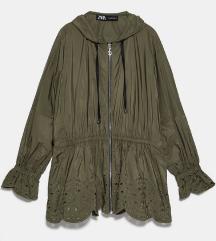 Tražim Zara jakna