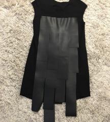 Charlie Design haljina/tunika 38