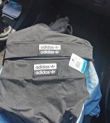 Adidas badić