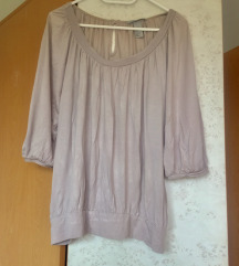 H&M bluza 36/38