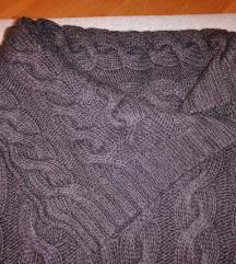 MAX MARA džemper vuna/kašmir