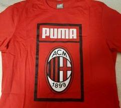 Puma ACM