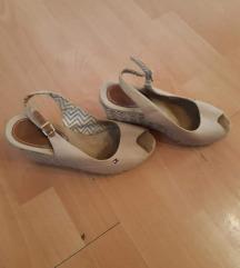 Original Tommy Hilfiger sandale