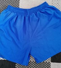 Kratke sportske hlače