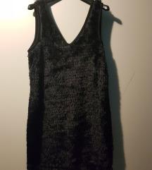 Mucasta haljina