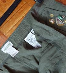 H&M kratke hlače S cijena 45kn❗❗