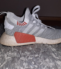 Adidas NMD R1  38⅓