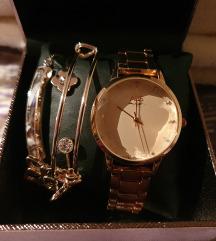 ABS Allen Schwartz ženski ručni sat