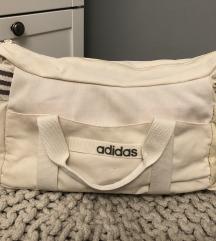 Adidas torba kao nova