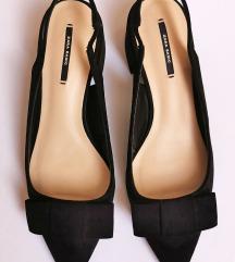 Zara singback sandale !!Sniženo!!