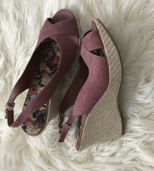 Cipele 38 snizeno na 80 kn