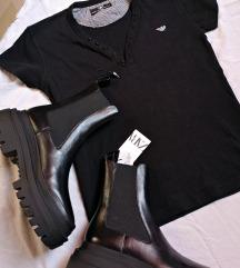 Majica Armani S