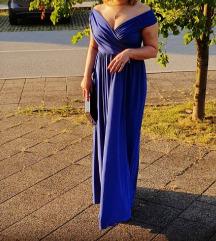 Eva haljina