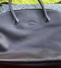 AKCIJA -Longchamp torba