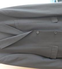Muško klasično odijelo