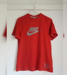 Nike majica, original REZERVIRANO