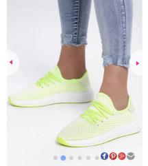 Tenisice like Adidas Deerupt