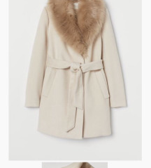 H&m novi kaput